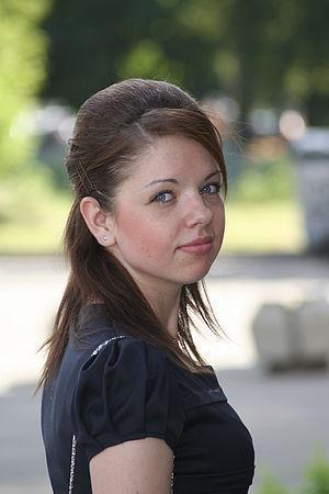 Александра Сукристова (украшения)