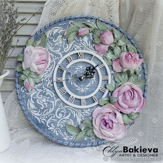 Celeste Watches', Watch, Ufa,  Фото №1