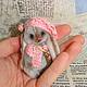 Мишки Тедди ручной работы. Ярмарка Мастеров - ручная работа. Купить Ариша (зайка тедди). Handmade. Серый, зайка игрушка