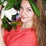 Марина (Златовласка) - Ярмарка Мастеров - ручная работа, handmade