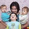Людмила Беликова - Ярмарка Мастеров - ручная работа, handmade