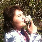 Людмила (Elzamasterisa) - Ярмарка Мастеров - ручная работа, handmade