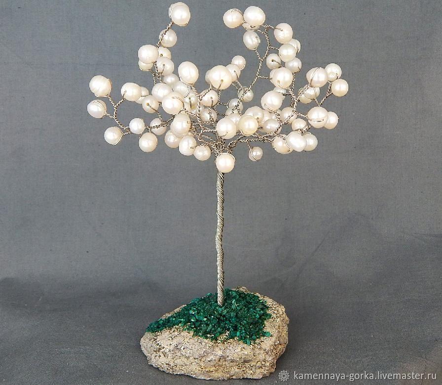 жемчужное дерево картинки фото видео строительства
