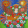 Sirin - Ярмарка Мастеров - ручная работа, handmade