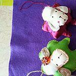 Виктория Чуева(Коробка) (slavynj) - Ярмарка Мастеров - ручная работа, handmade