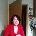 Карамель ( Вера Гребешкова) - Ярмарка Мастеров - ручная работа, handmade