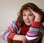 Людмила  Сотникова - Ярмарка Мастеров - ручная работа, handmade