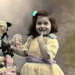 Яценко Наталья - Ярмарка Мастеров - ручная работа, handmade