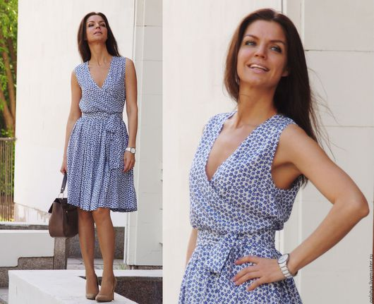 короткое платье, летнее короткое платье, платье миди, цветочное короткое платье, стильное платье, повседневное платье, платье без рукава, летнее платье миди, короткое платье, летнее короткое платье