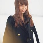 Таня - Ярмарка Мастеров - ручная работа, handmade