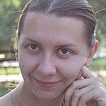 Наталья Тимофеева (N-Timofejeva) - Ярмарка Мастеров - ручная работа, handmade