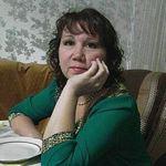 Нина - Ярмарка Мастеров - ручная работа, handmade