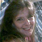 """Мастерская """"ВРЕМЕНА ГОДА"""" - Ярмарка Мастеров - ручная работа, handmade"""