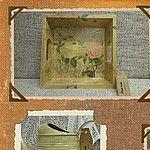 ВСЕ В САД (VSE-V-SAD) - Ярмарка Мастеров - ручная работа, handmade