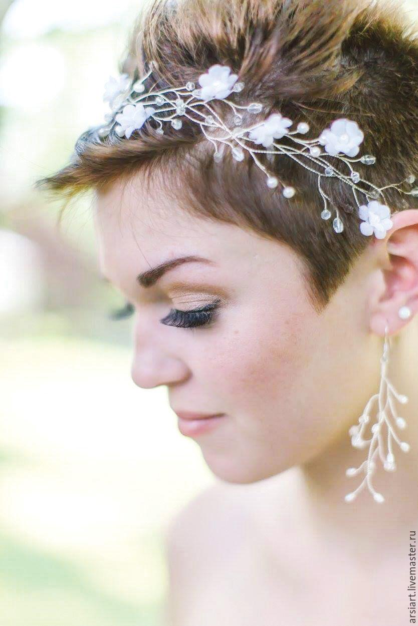 32 pearl bridal crown flower tiara silver white crown shop 32 pearl bridal crown flower tiara silver white crown arsiart izmirmasajfo