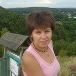 Мария Удалова (milotDushi) - Ярмарка Мастеров - ручная работа, handmade