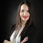 Анна Колесникова (Gold-hand2) - Ярмарка Мастеров - ручная работа, handmade