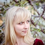 Марина Калугина (charivnica) - Ярмарка Мастеров - ручная работа, handmade