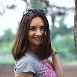 Нина Новикова (ninanovikova) - Ярмарка Мастеров - ручная работа, handmade
