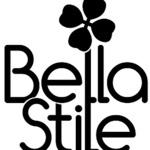 BellaStile бренд  Бэлы Кариной - Ярмарка Мастеров - ручная работа, handmade