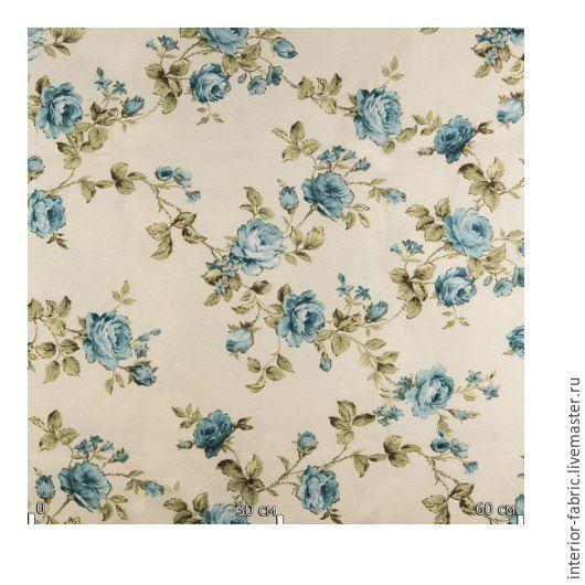 Артикул - 9755 v 11 86 образцов различных дизайнов ткани Электронный каталог по запросу ryabov1471@gmail.com