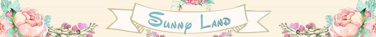 Sunny Land (sunnyland)