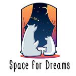 Space for Dreams - Ярмарка Мастеров - ручная работа, handmade