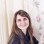 Александра Сидоренко (SoupElephant) - Ярмарка Мастеров - ручная работа, handmade