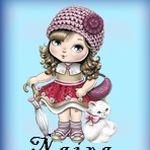 Naira - Ярмарка Мастеров - ручная работа, handmade