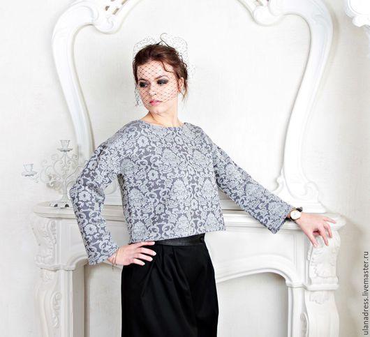лонгслив, свитшот, свитер, свитер женский, свитер с рисунком, молодежный стиль, молодежный свитер, стильный свитер, стильный свитшот, трикотажный свитер, трикотажный свитшот, мода, модная одежда, мода