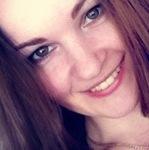 Белова Наталья - Ярмарка Мастеров - ручная работа, handmade