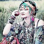 Юлия Игнатенко (RoomEN) - Ярмарка Мастеров - ручная работа, handmade