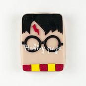 Материалы для творчества handmade. Livemaster - original item Silicone molds for soap Magician. Handmade.