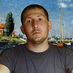 Сергей Трифонов - Ярмарка Мастеров - ручная работа, handmade