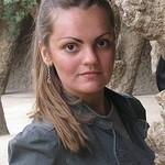 Gerbersgagen Kristina - Ярмарка Мастеров - ручная работа, handmade