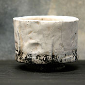 Посуда handmade. Livemaster - original item A Bowl Of Warm Снег_7. Handmade.