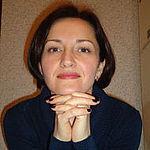 Елена Макарова (Тихонович) (holly2012) - Ярмарка Мастеров - ручная работа, handmade