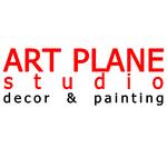 Art-Plane - Ярмарка Мастеров - ручная работа, handmade