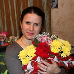 Дерменги- Урсару Родика (rodika30) - Ярмарка Мастеров - ручная работа, handmade