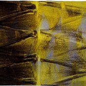 Комплекты аксессуаров для дома ручной работы. Ярмарка Мастеров - ручная работа Комплекты аксессуаров для дома: Дизайнерские картины 100х70 см. Handmade.