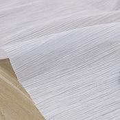 Материалы для творчества ручной работы. Ярмарка Мастеров - ручная работа Жатка хлопок № 30 . Жатка .. Handmade.