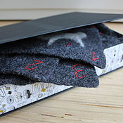 Аксессуары handmade. Livemaster - original item Accessories kits:. Handmade.