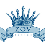 ZOV design - Ярмарка Мастеров - ручная работа, handmade
