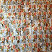 Модели ручной работы. Ярмарка Мастеров - ручная работа Мышки кошельковые янтарные; Сувенирная продукция. Handmade.