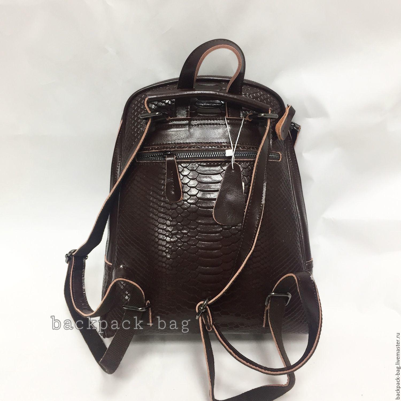 Кожные рюкзаки империя сумок тамбов каталог рюкзаки