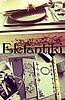 Elefantiki - Ярмарка Мастеров - ручная работа, handmade
