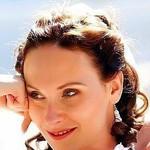 Ирина Букова - Ярмарка Мастеров - ручная работа, handmade