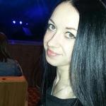 Светлана Иванова (Handmade-s-LOVE) - Ярмарка Мастеров - ручная работа, handmade