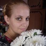 Ирина (IrinaBeloys) - Ярмарка Мастеров - ручная работа, handmade