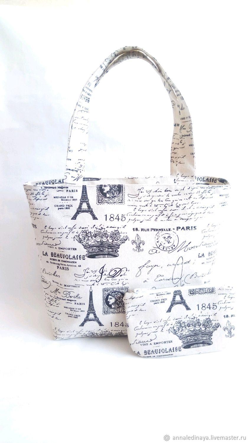 685c1a4ecd8f Женские сумки ручной работы. Ярмарка Мастеров - ручная работа. Купить Сумка  летняя льняная.